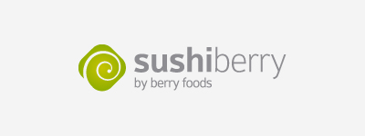 Sushi Berry