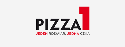 Pizza Jeden