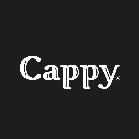 Cappy multiwitamina 330ml