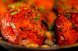 4. Tandoori Royal