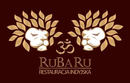 Menu Restauracja Rubaru Bydgoszcz Zamow Online Kuchnia Indyjska