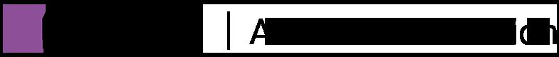 Upmenu | API documentation