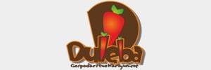 duleba
