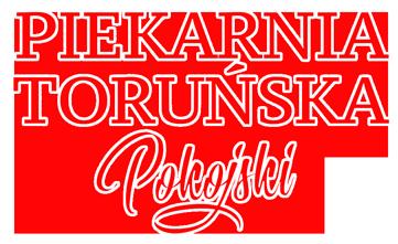 logo-Piekarnia Toruńska