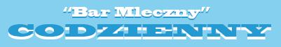logo-Codzienny Bar Mleczny