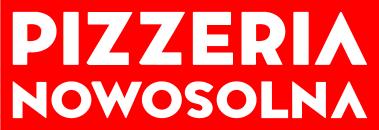 logo-Pizzeria Nowosolna
