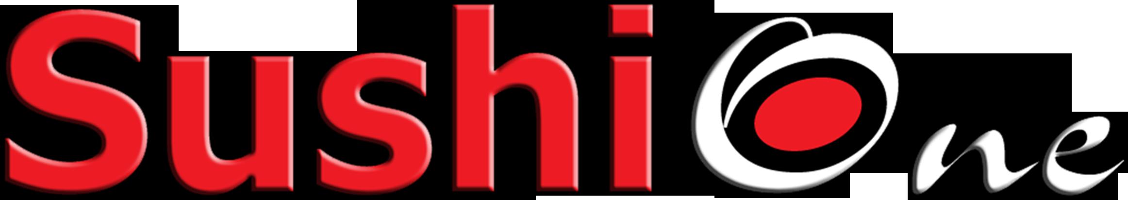 logo-Sushi One