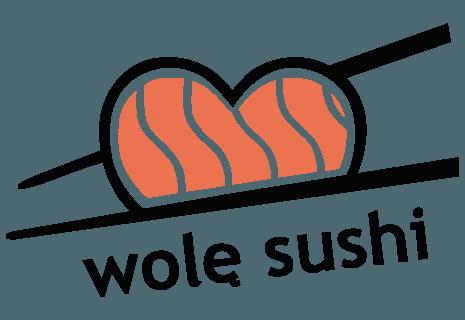 logo-Wolę Sushi