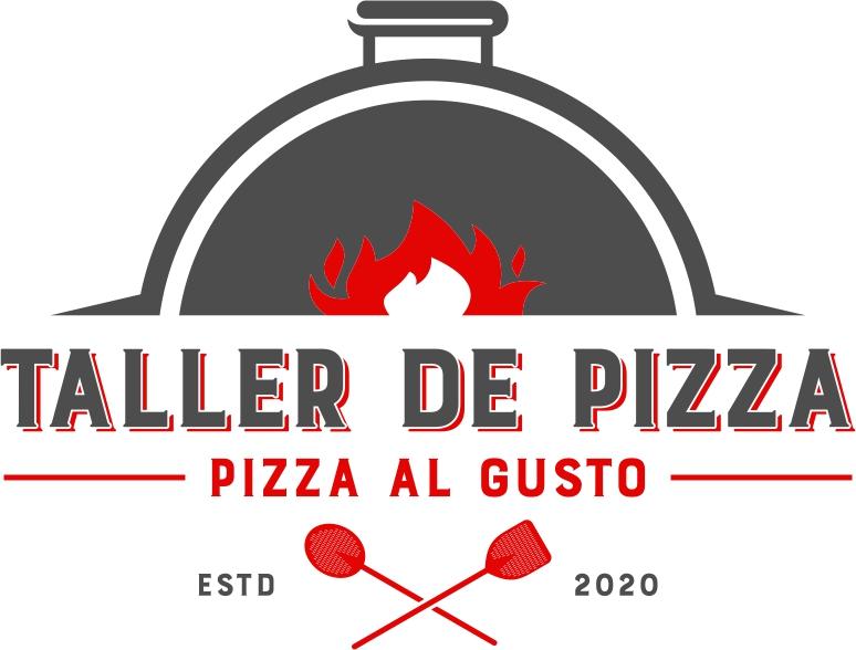 logo-TALLER DE PIZZA