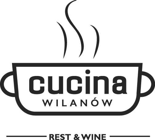 logo-Cucina Wilanów