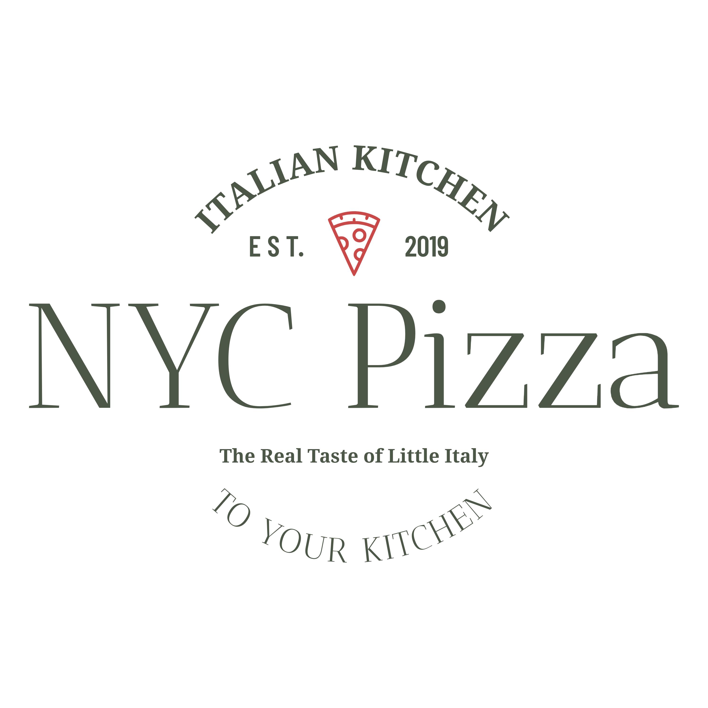 logo-NYC Pizza