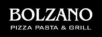 logo-Bolzano