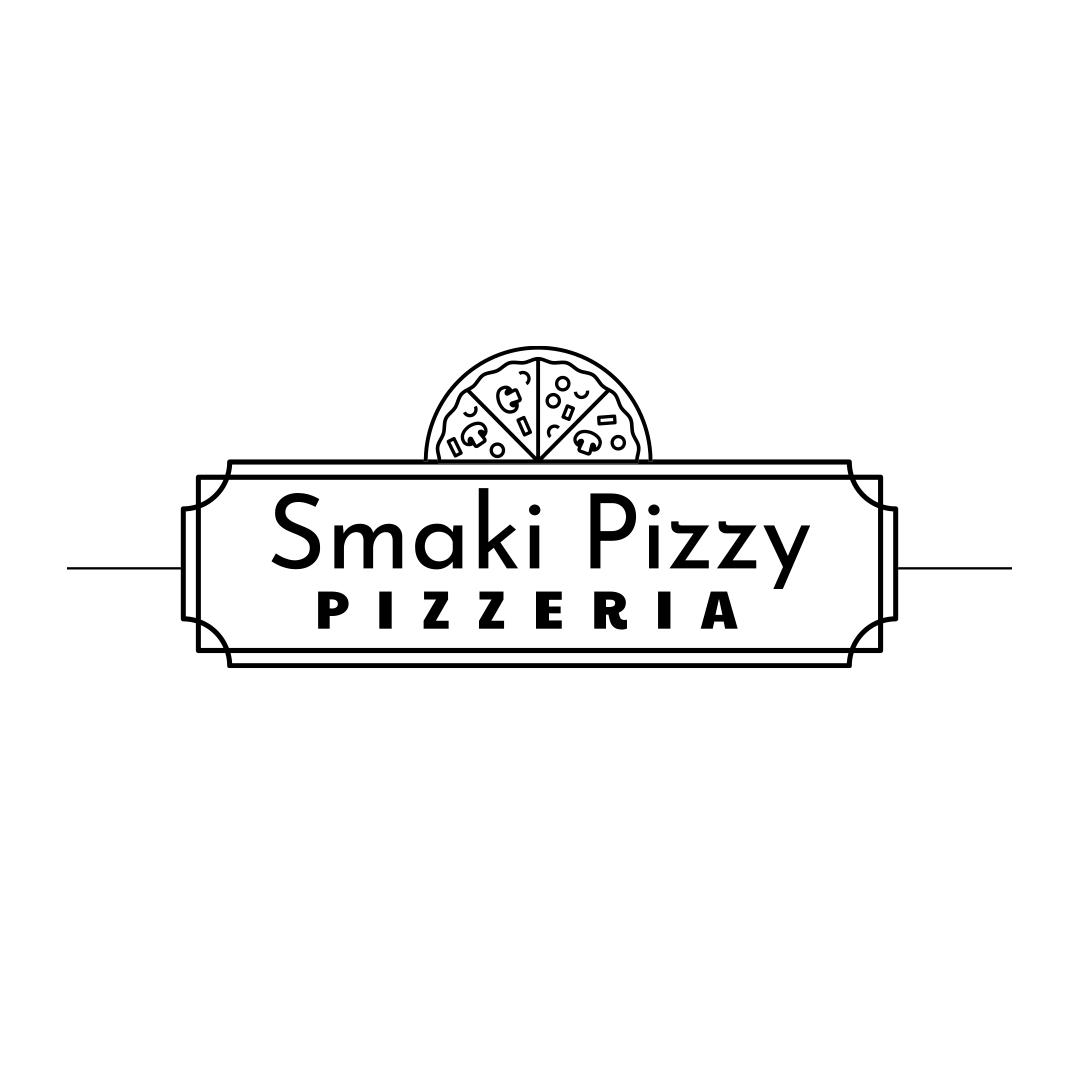 logo-Smaki Pizzy