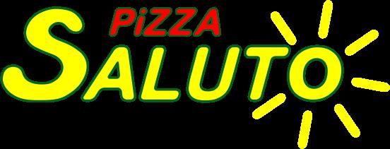 logo-Pizza Saluto