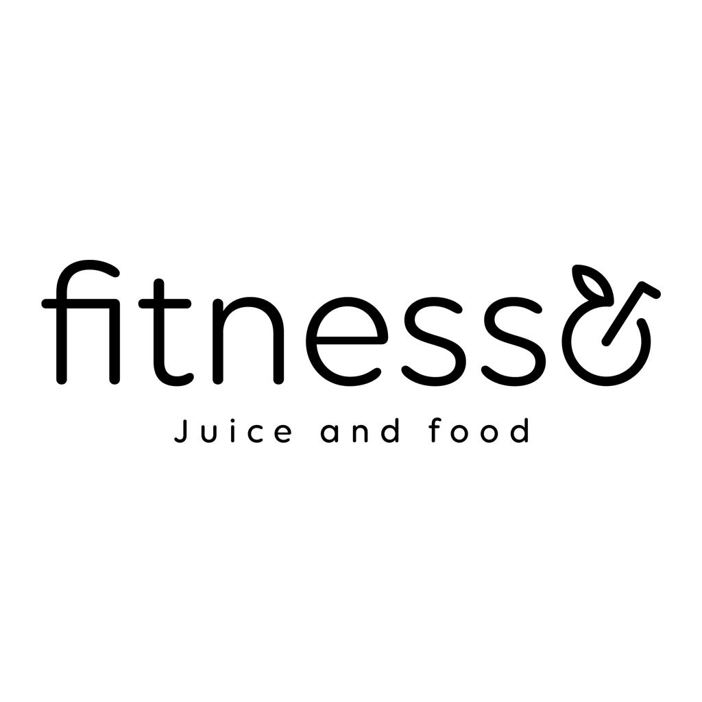 logo-Fitnesso