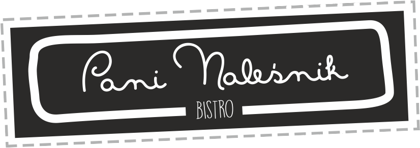 logo-Bistro Pani Nalesnik