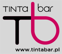 logo-TINTA BAR