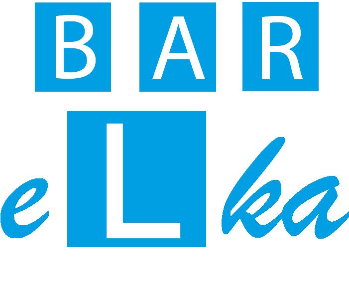logo-Bar Elka