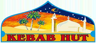 logo-Kebab Hut