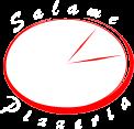 Pizzeria Salame Bronowice Kraków Prądnik Biały pizza na dowóz