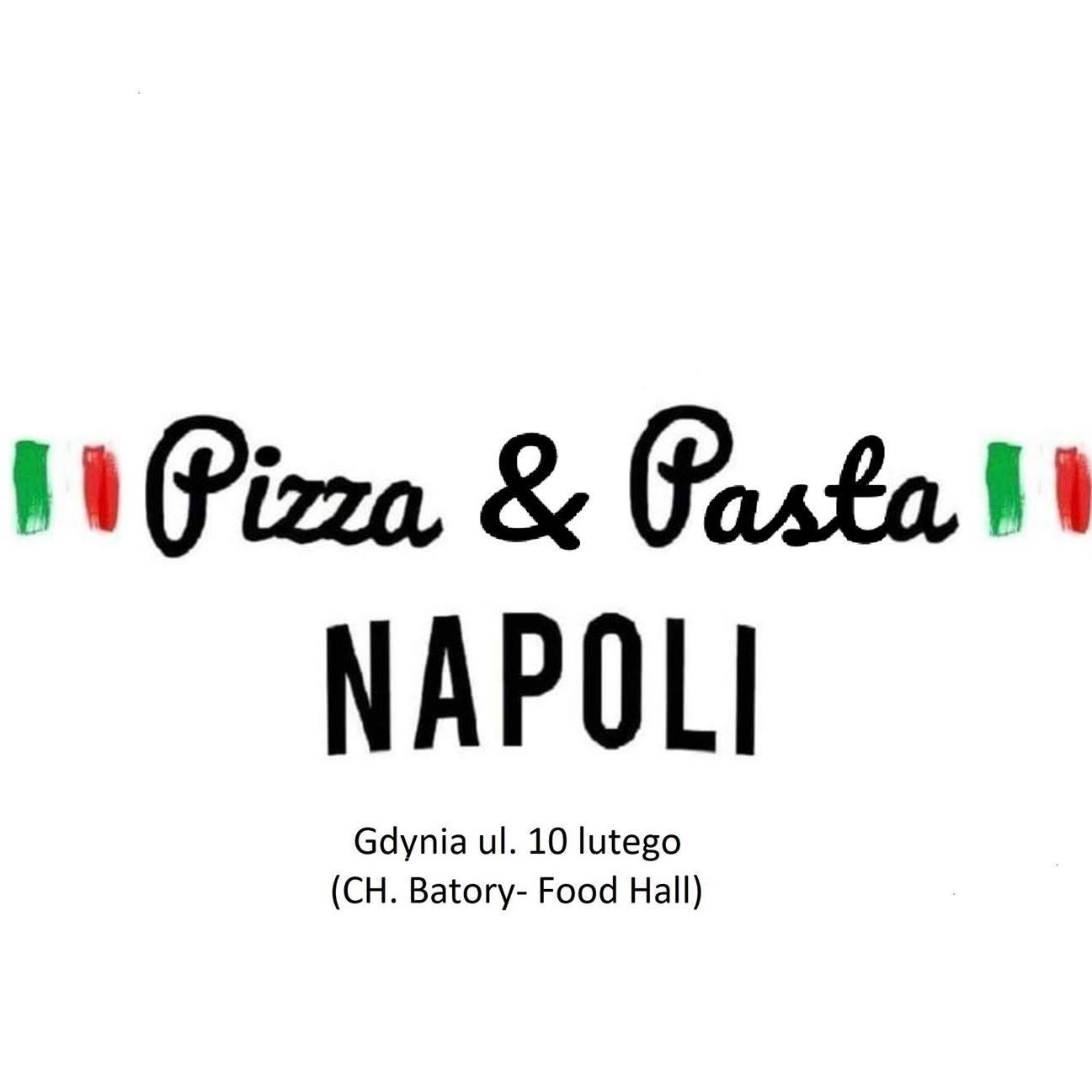 logo-PizzaGdynia
