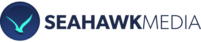 Seahawk Media